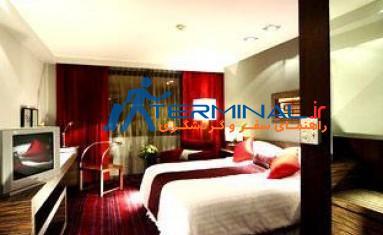 files_hotelPhotos_7018627[531fe5a72060d404af7241b14880e70e].jpg (383×235)